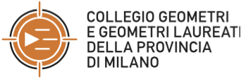 matmedia (logo), link