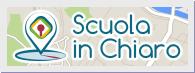 cerca scuola (logo), link